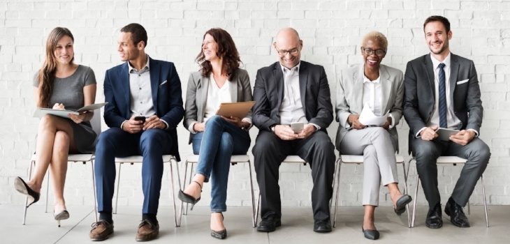what-these-top-companies-supplier-diversity-programs-have-in-common.jpg