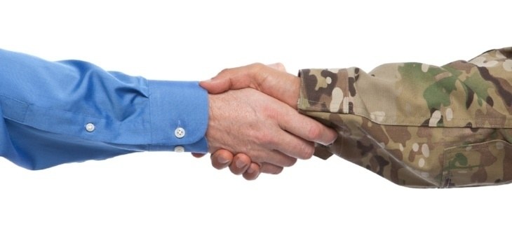businesses-owned-by-veterans-498861-edited.jpg
