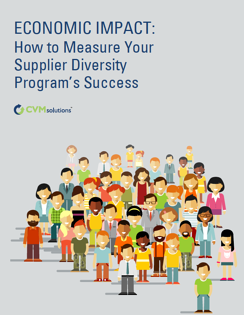 economic-impact-how-to-measure-your-supplier-diversity-programs-success.png