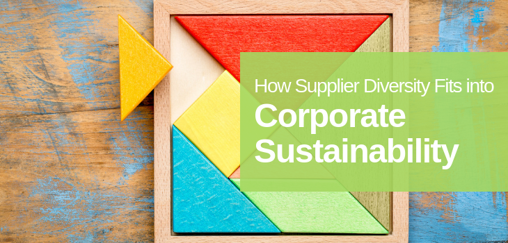 supplier_diversity_corporate_sustainability