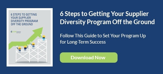 is-your-supplier-diversity-program-ready-to-launch